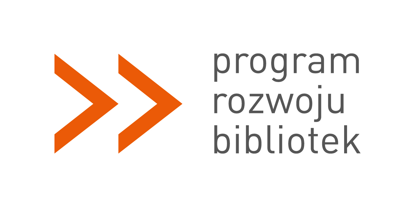 Program Rozwoju Bibliotek